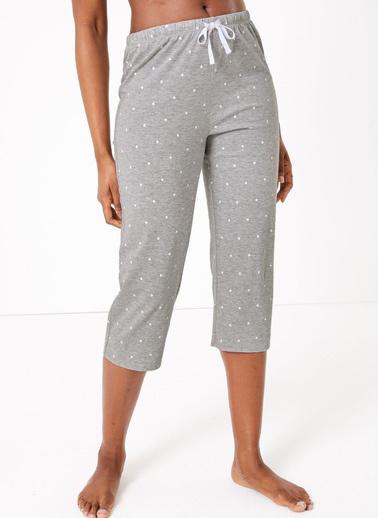 Marks & Spencer Pijama altı Gri